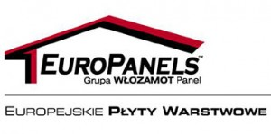 Europanels