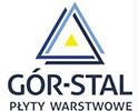 Gór-stal