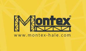 montex-hale